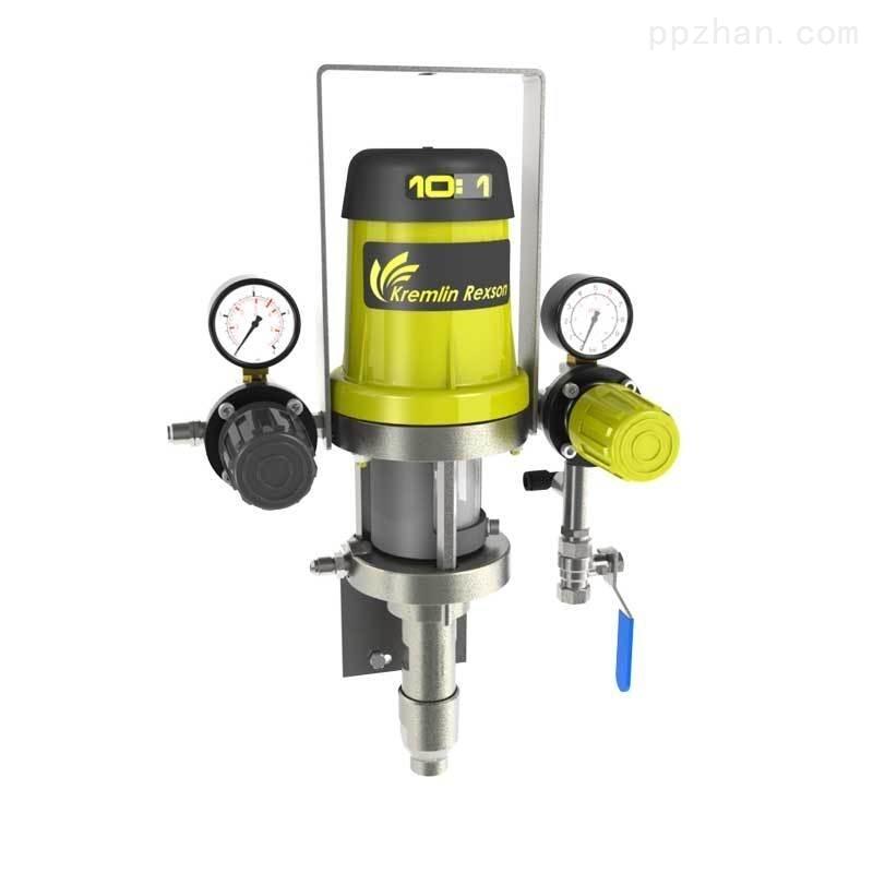 特价销售法国KREMLIN液体喷涂设备
