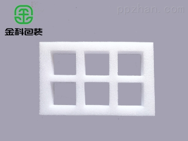 EPE 珍珠棉成型