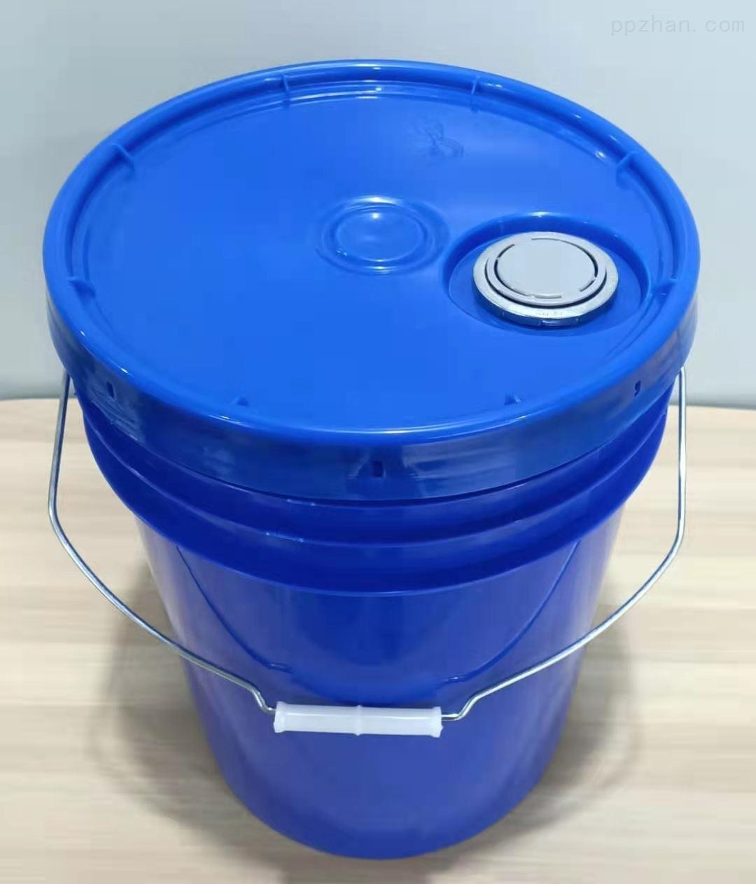 20升塑料美式包装桶密封性好外观新颖