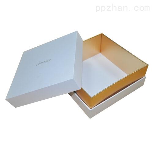 天地盖包装盒定制