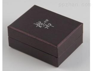 天地盖系列-首饰盒定制