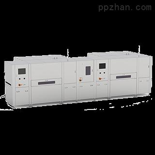 TOP-8597F防焊全自动影像对位LED曝光机