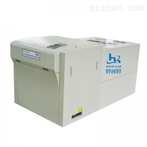 DX2026高精度激光光绘机