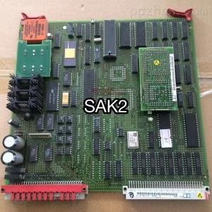 海德堡印刷机电路板 电子板 控制板 开关板 主电脑电子板 线路板