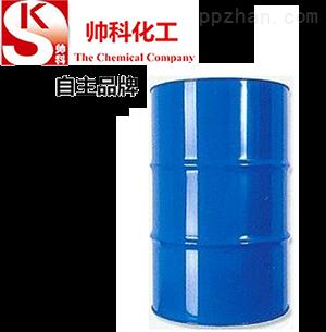 SK9803水性聚酯树脂