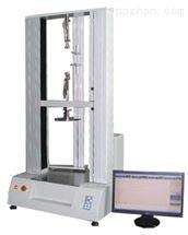 电脑式材料拉压试验机