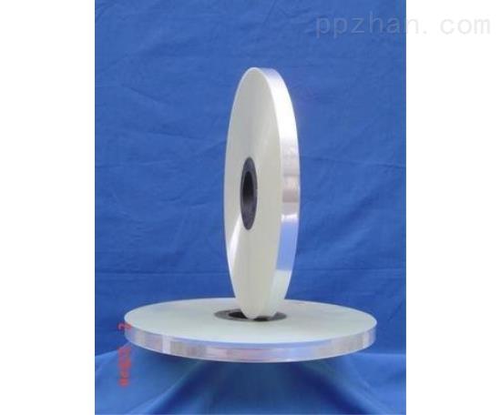 离型膜价格_PET离型膜(图片)