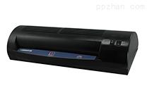 LM2800 黑色 单向