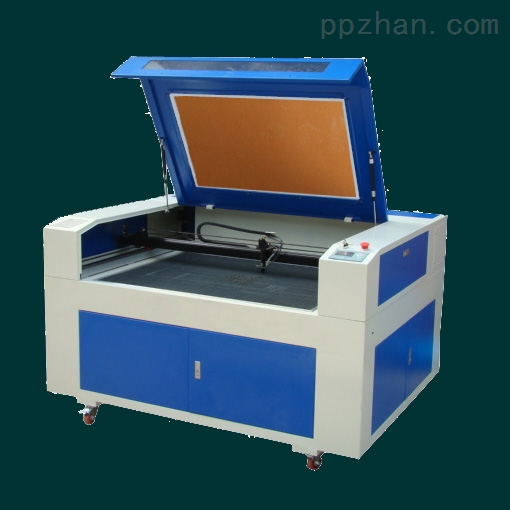 KY-1390激光刻雕刻机