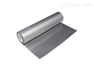 德国POLI-TAPE经典超薄刻字膜 银色