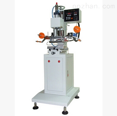 平面烫机机H-180B 平面烫机机H-180B生产厂家