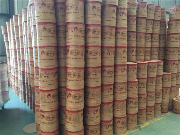 广汉豆瓣桶生产厂家