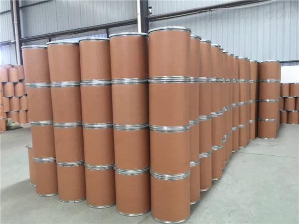 金属箍纸桶厂家