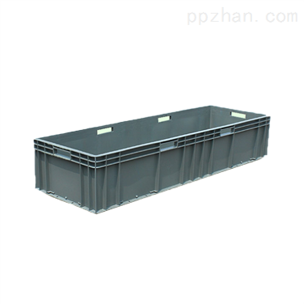 EU 41222物流箱(可配盖)