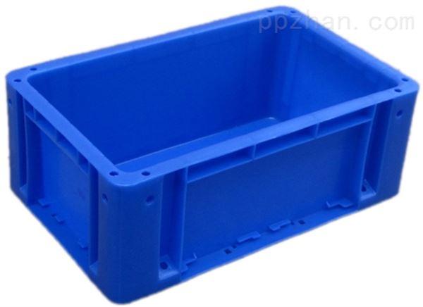 X324塑料周转箱