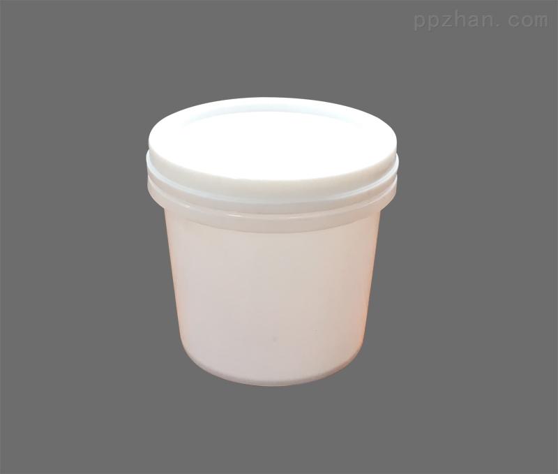 5L塑料小桶