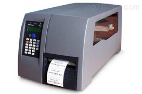 Intermec易腾迈PM4I条码打印机 标签打印机 热敏打印机 工业级打印机