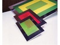 网板丝印网板制作 网框制作加工