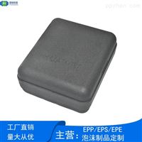EPP材料在建筑行业的应用