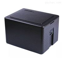EPP泡沫包装箱设计理念