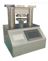 压缩试验机、环压仪、边压仪