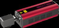 一体式CO2激光打码机(DC130/150)