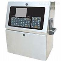 电脑喷码机 DTMP-200型