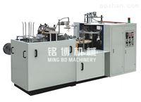 MB-D35 单PE纸碗机
