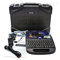 TP60i打码机六盘水市硕方机TP60i