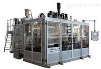 LJB-70D-00 全电动式吹塑机(吹瓶机) 全电动吹塑机(吹瓶机)制造专家