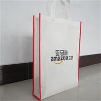 无纺布袋定做环保袋定制广告袋