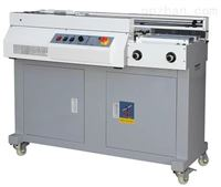 SPL-50E胶装机
