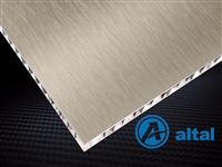 蜂窝铝板DZ4023T1R-1068