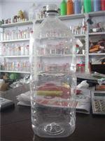 焦作塑料壶