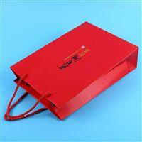 纸袋 (119)