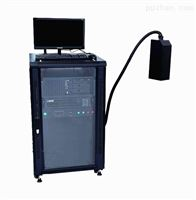 U720 UV喷码机