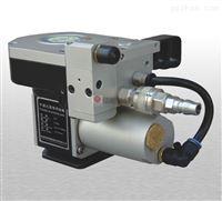 XN-1A手提式气动塑带熔接机    焊接机