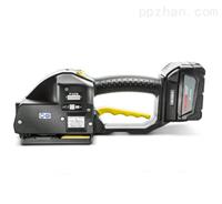 P328,P329电动打包机