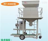 RF-K60D