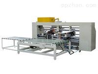 TY-3000  双片式半自动钉箱机,纸箱钉箱机械