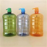 1.5升洗洁精瓶,1500毫升洗洁精瓶