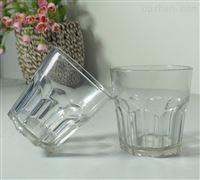 塑料八角啤酒杯