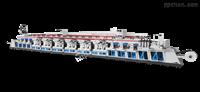 SMART-420/560/680多功能卷筒纸印刷机