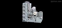 RY-330/450 层叠式柔版印刷机