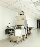 化肥包装机厂家