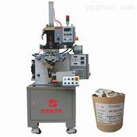SP-183-2DPUR 过胶粘合机