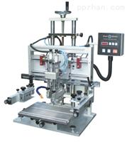 台式平面丝印机 手机配件丝印机