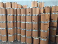 纸桶包装供应商
