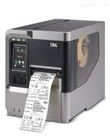 TSC-MX240P系列