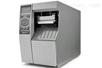 斑马 Zebra zt510 200dpi/300dpi工业打印机 不干胶标签打印机 条码标签打印机